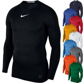 - Nike 838077