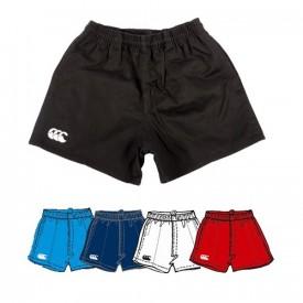 Short Professional avec poches - Canterbury 4103301