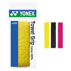 Grip éponge AC402 - Yonex 127GEP