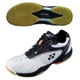 Chaussures SHB 86 EX - Yonex 270SHB86EX