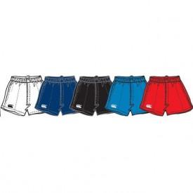 Short Base sans poches - Canterbury 4103307