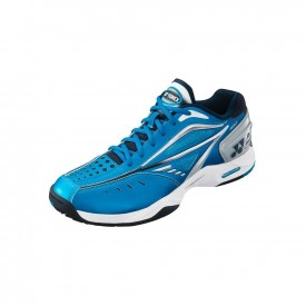 Chaussures Power Cushion Aerus - Yonex 160PCAERBL