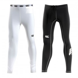 Pantalon legging Baselayer Cold - Canterbury E51189
