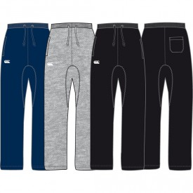 Pantalon Combination - Canterbury 4103300
