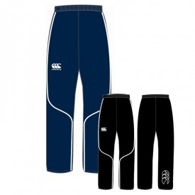 Pantalon Club Track - Canterbury 4171165