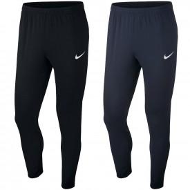 - Nike 893652