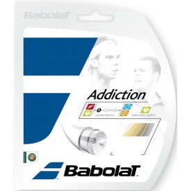 Garniture Addiction - Babolat 241115-128