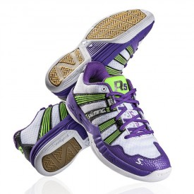Chaussures Race R5 2.0 Women - Salming 1230095-3535