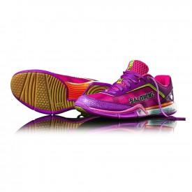 Chaussures Salming Viper 2.0 Women
