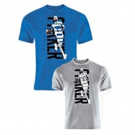 Tee Shirt TP Kids - Peak F662033