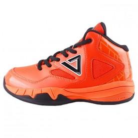 Chaussures TP9-III Kids - Peak E16039A-FORBLA