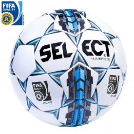 Ballon Numéro 10 FIFA