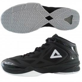 Chaussures TP9 Quickness