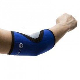 Coudière Basic Elbow
