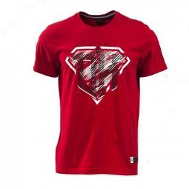 Tee-shirt Superman - Peak F662081