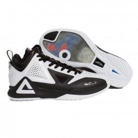 Chaussures TP9  San Antonio