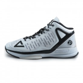 Chaussures TP9 II - Peak E44323A-WHIBLA