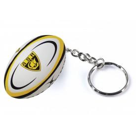 Porte-clés La Rochelle - Gilbert 45072400