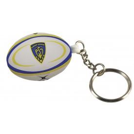 Porte-clés Clermont Ferrand - Gilbert 41445600
