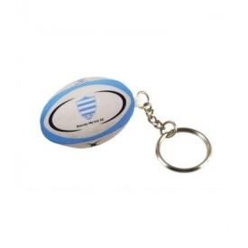 Porte-clés Métro Racing - Gilbert 41445700