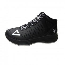Chaussures TP9-II Kids - Peak E52020A-BLAWHI