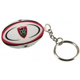 Porte-clés Toulon - Gilbert 41445500