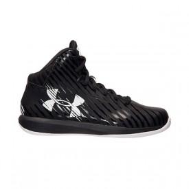 Chaussures BGS Jet Junior