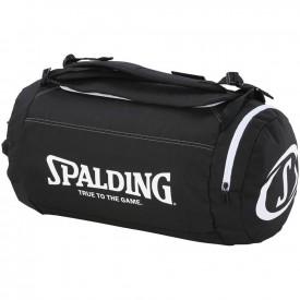Sac de sport Duffle Spalding