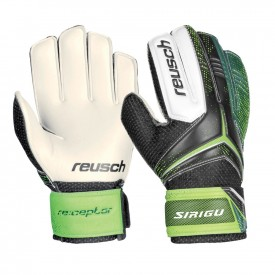 Gants Receptor Sirigu Junior - Reusch 3572872-780
