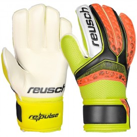Gants Pulse Junior