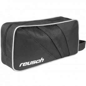 - Reusch 3563010-701