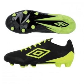Chaussures Velocita HG NJ - Umbro 580917U-DKB