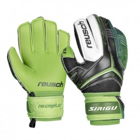Gants Receptor S1 Sirigu Junior