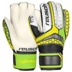 Gants Pulse SG Finger Support Junior