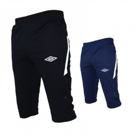Pantalon 3/4 Nation - Umbro 2300640