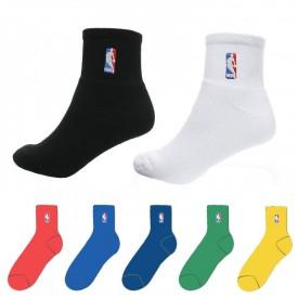 Chaussettes NBA logoman - NBA Collection A203
