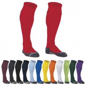 Chaussettes Uni - Stanno 440107