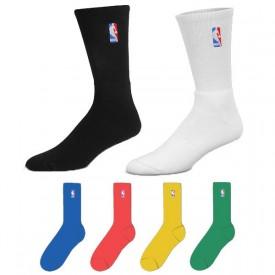 - NBA Collection A301