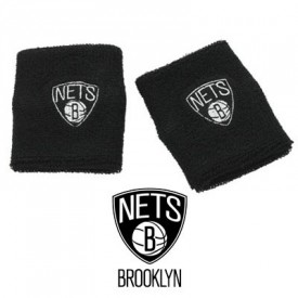 - NBA Collection 440NETS