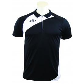 Polo Federation - Umbro 2300618