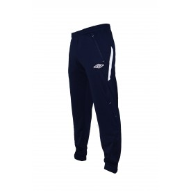 Pantalon Nation Unlined - Umbro 2300655