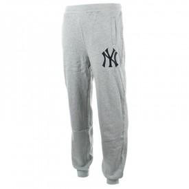 Pantalon Shelton Yankees - Majestic Athletic A4YAN0056GRY07X