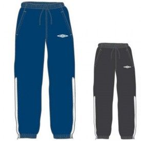 Pantalon Stadium Umbro