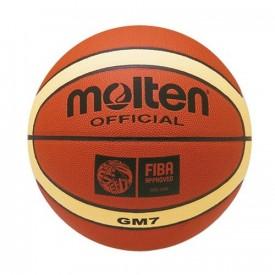 Ballon GM - Molten 790150