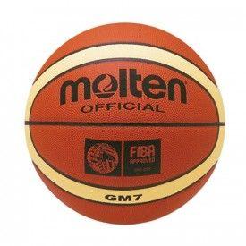 Ballon GM Molten