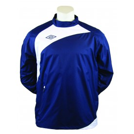 Sweat coupe-vent Federation - Umbro 2300613