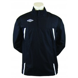 Sweat Coupe-vent Pro Training Elite - Umbro 2300624