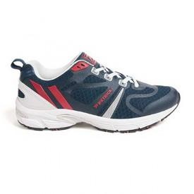 Chaussures Speed