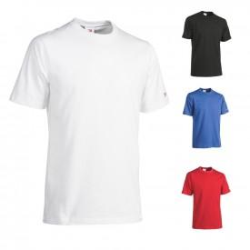 Tee-shirt Almeria