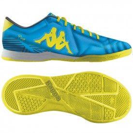 Chaussures Indoor Player IC Kid